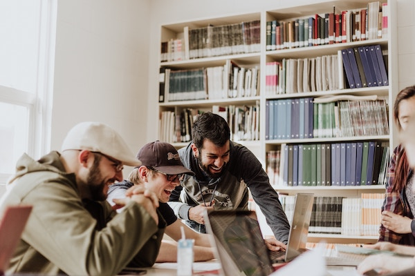 How to overcome the challenges on delivering entrepreneurial education