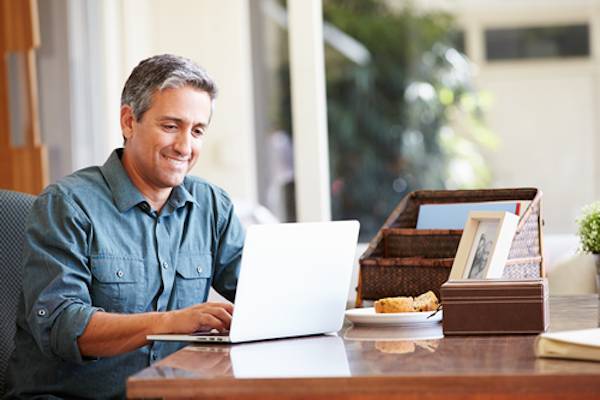 Benefits and challenges of online education and training