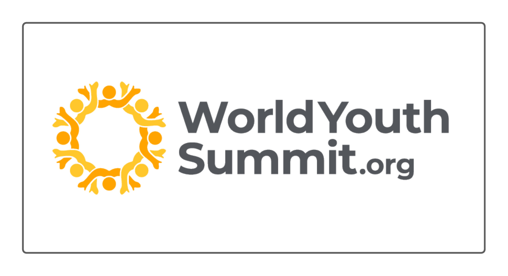 World Youth Summit YATEG 2021 Entrepreneur Competition