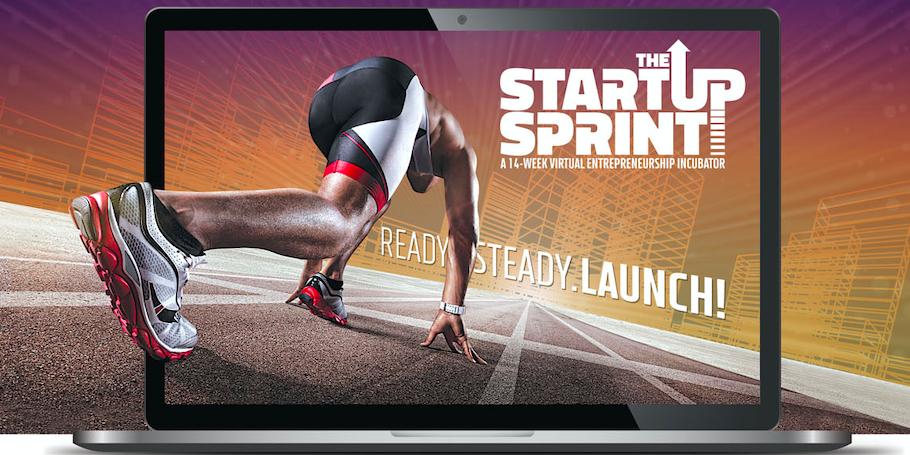 UWC Startup Sprint 2021