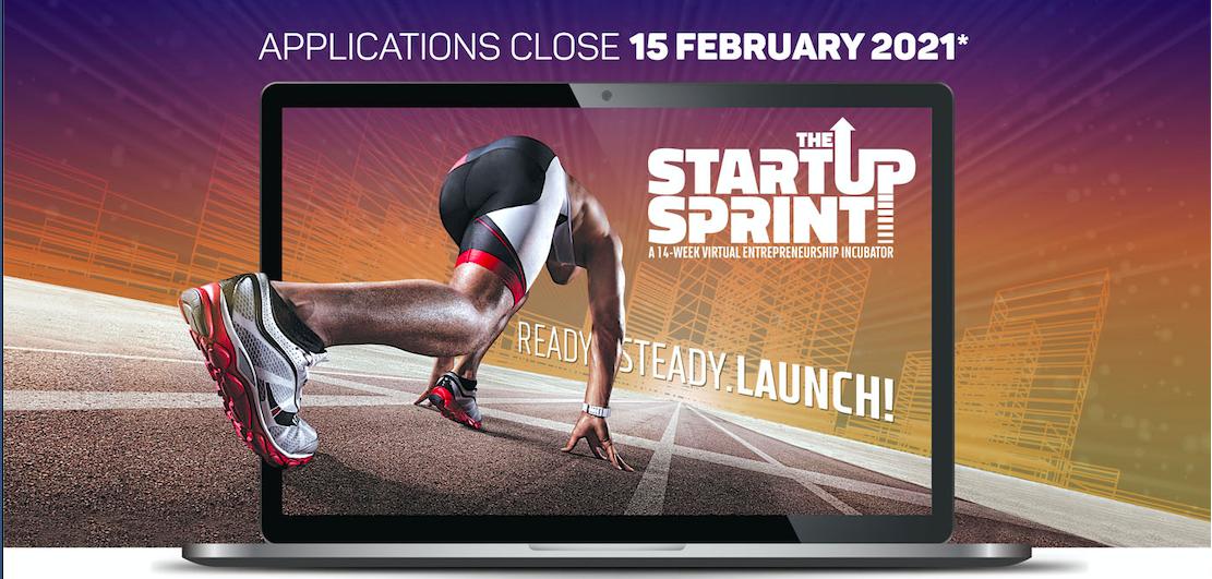 UWC Startup Sprint Application